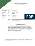 Stuyvesant Report 08 30 13 - Final