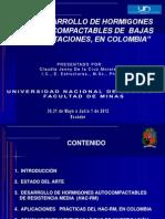 HAC-RM 14052012 Ecuador