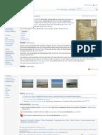 En Wikipedia Org-wiki-Surma River