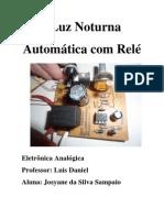 Luz noturna automática com relé (2).pdf