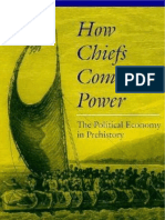 L3989_Earle_How Chiefs Come to Power.pdf