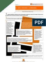 9 Redactar Cartas Comerciales Profesionales