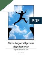 Cómo-Lograr-Objetivos-Rápidamente-LograTusObjetivos.com-María-José-Cifuentes1(1)