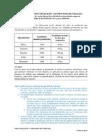 EjerciciosResueltosProductividad I Detallado.doc