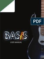 NI Kontakt BASiS Manual Part 1