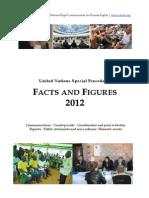 Estatisticas ONU Facts_Figures2012