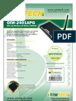 MANUAL_OIW_2401APG.pdf