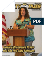 2013-08-29 The County Times