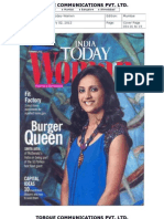 India Today-Women-Cover Page+09+16 to 19-February 2012