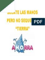 1 Lema Sandra