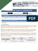 BASE_ALT2.pdf