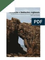 Tese de Fabio de Oliveira Matos