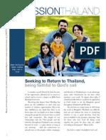 Mission Thailand (4)