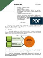 ANP - AC 2815-2012-P