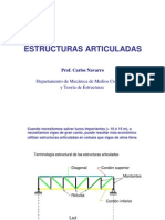 Capitulo_4.-Estructuras_Articuladas