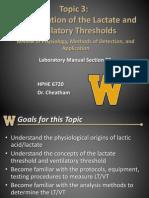 HPHE 6720 - Topic 3