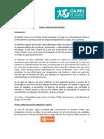 CE -TEMA B- Salud e Integridad Del Hombre (3)