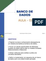bd_aula01