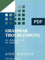 Grammar Troublespot.pdf
