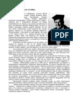 Artykul Prof Bialko