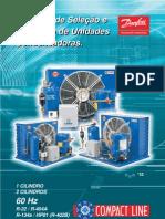 Compact Line Danfoss