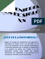 ingenieriaenelsigloxx-130308193715-phpapp02