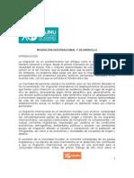 Paper ECOSOC - Migración Internacional y Desarrollo (1)