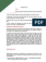 AD1 FE2 2013-2