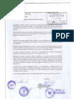 Carta Pampa Cuyoc