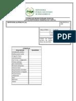RELATÓRIO RECIFEL- 20-03-2013-DR. FLAVIA