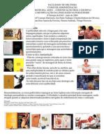 Painel - Comunicação Oral e Escrita