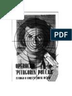 Operacija_pitagorin_poucak