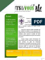 Scouts&Vous10