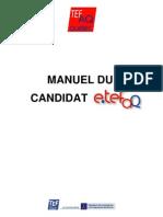 manuel-e-tefaq-du-candidat-à-partir-du-1er-janvier-2013-VF