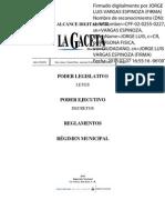 Alcance Gaceta Digital_costa Rica_alca27!08!02_2013_ley Trata de Personas