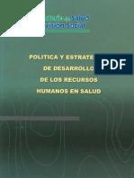 2000-Políticas Desarrollo RRHH en Salud-1222