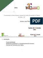 ANEXO 2.pptx