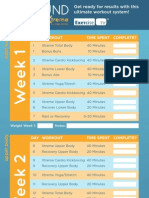 10lb Xtreme WorkoutTracker-4