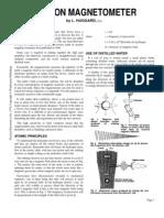 huggard300Magnetometer.pdf