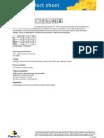 Evolve Business Paper