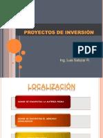 FEP GEO 2.pdf