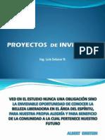 FEP GEO 1.pdf