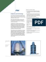 01 - Chemetics Converter InfoSheet