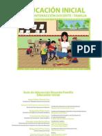 inicial familia.pdf