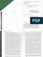 04 - Mora y Araujo, Manuel - El poder de la conversación. Preguntar, observar y analizar, un póco de método. Capítulo 9