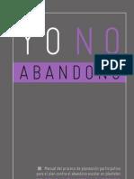 PLANEACION_PARTICIPATIVA