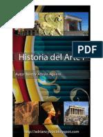 44946225 Historia Del Arte I Prehistoria