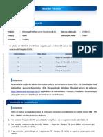 FIS_Mudanca das Tabelas_SX5 para LX5_BRA.pdf