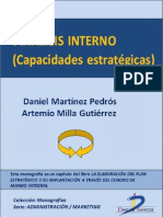 Analisis interno BOOKS.pdf
