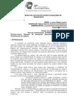 resumo expandido mpu Laplace  2013.pdf